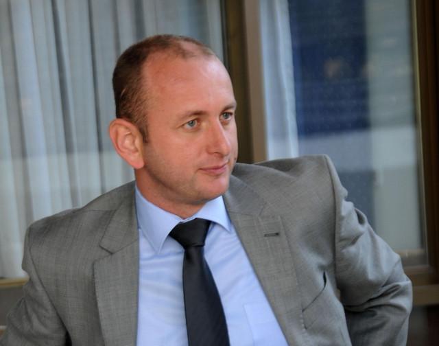 Milan Knezević