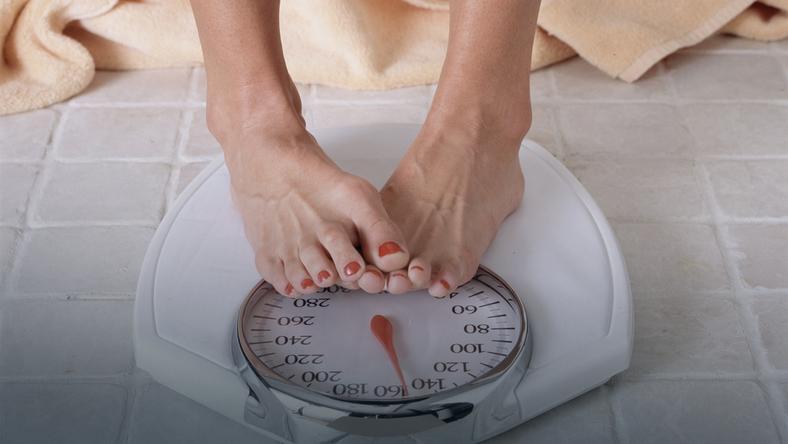 Jak schudnąć w dwa miesiące? | Smedyczny