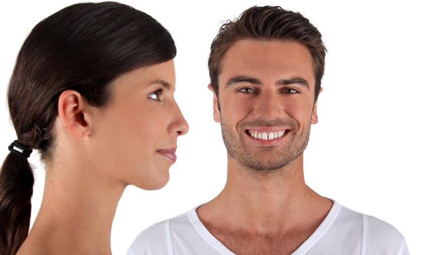 Fakty i mity na temat seksualności kobiet i mężczyzn