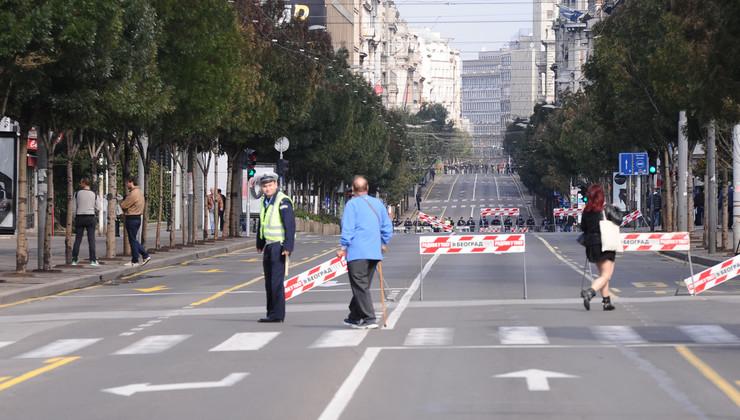 rolerijada parada ponosa_280914_RAS foto aleksandar dimitrijevic01