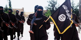 ISIS wysłało nowych terrorystów do Europy