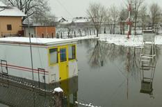 gradiska poplave