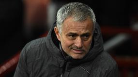 Mourinho: w Europie kwalifikacje to żart