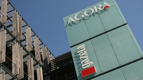 Agora w II kwartale zanotowała największą dynamikę przychodów w kinach Helios - zarówno ze sprzedaży biletów, jak i w barach