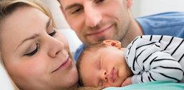 Smutna prawda o polskim macierzyństwie. Kobiety chciałyby inaczej