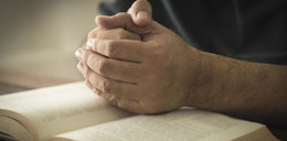 Wierzysz w Boga? Zaskakujące dane, na temat tego jak wpływa to na nasze życie