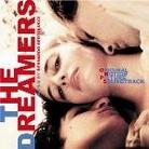 "Soundtrack - ""The Dreamers"""