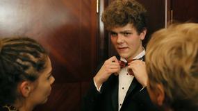 Szymon Nehring zagra w Filharmonii Zielonogórskiej