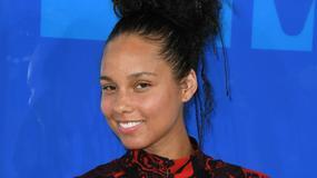 Alicia Keys pokazała uroczy filmik z synem. Ale ma talent!