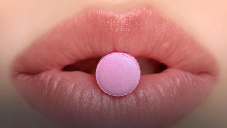 Antykoncepcja XXI wieku