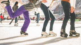 Taniec na lodzie w twoim zasięgu