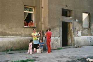 NIK: Program integracji społeczności romskiej nie jest skuteczny