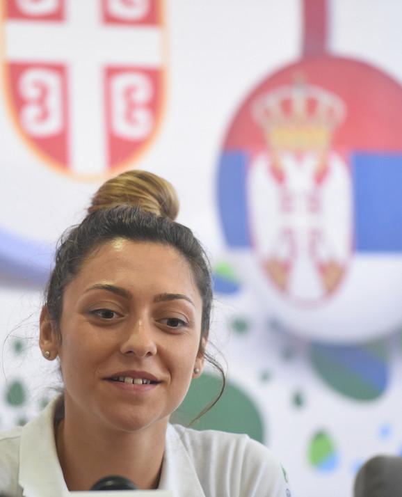 Bobana Momčilović Veličković