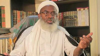 Sheikh Gumi says Nigerians will surely regret if Pantami is sacked