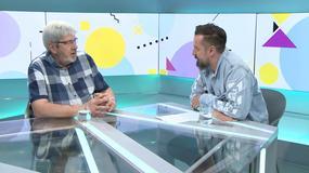 Janusz Krupa opowiada o stereotypach związanych z Holandią