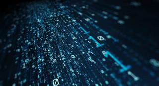 GPW szykuje nowe standardy raportowania giełdowego i budowę hurtowni danych