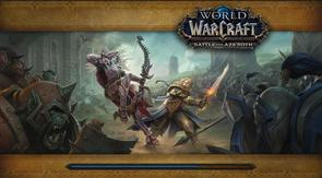 Recenzja WoW: Battle for Azeroth