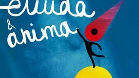 18 listopada ruszy Międzynarodowy Festiwal Filmowy Etiuda&Anima