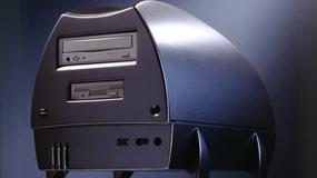 Gronet 337 - Legendarny model Amigi w sprzedaży i data premiery nowych urządzeń firmy Valve