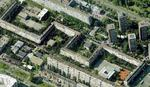 TESTERA, KIFLA I TOBLERONE Ovo je 10 NAJLUĐIH zgrada u Beogradu