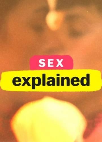 seks animowany m