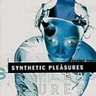 "Soundtrack - ""Synthetic Pleasures Vol.1"""