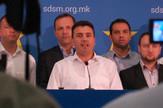 Zoran Zaev01_TANJUG_foto tanjug ap