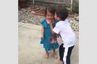 Budite DOBRI prema ljudima (VIDEO)