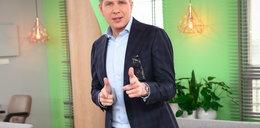 Żenujący żart Filipa Chajzera w DD TVN. Widzowie zniesmaczeni