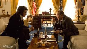 """""""Elvis & Nixon"""": pierwsze zdjęcie z filmu"""