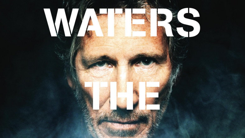 """Roger Waters The Wall"""