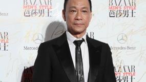 "Xueqi Wang zagra w filmie ""Iron Man 3"""
