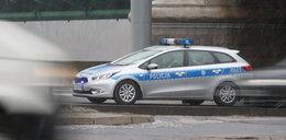 Zatrważająca prawda o polskiej policji. Miażdżący raport NIKu