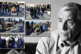 oliver ivanović kombo pokrivalica02a sahrana foto RAS Srbija