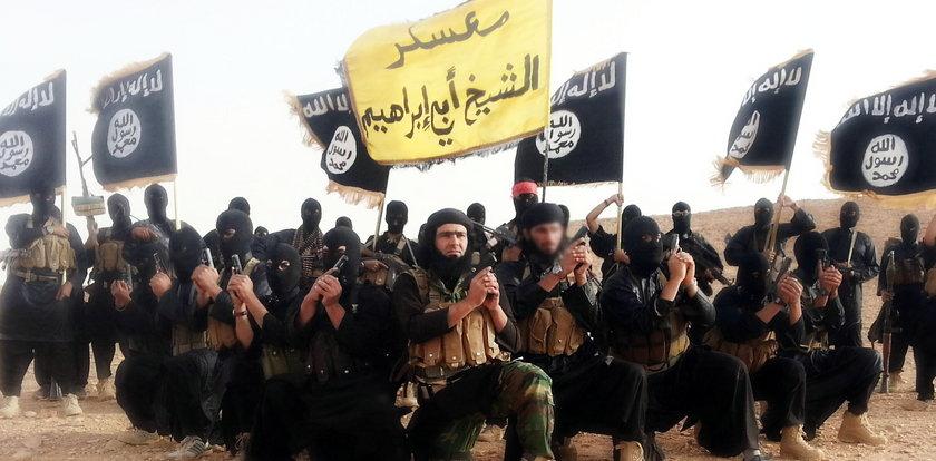 Krytykowała ISIS na komunikatorze. Skazali ją na śmierć