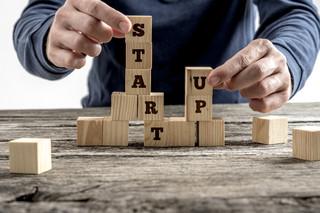 Drugie zabicie PSA. Trzy bariery dla start-upów stały się uzasadnieniem dla wyprodukowania około 200 przepisów