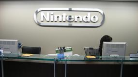 Nintendo - zyski firmy maleją w zastraszającym tempie