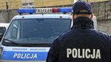 Tragiczna śmierć pielęgniarki w Legnicy. Policja szuka zabójcy [FILM]