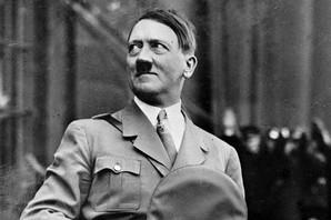 """""""TOTALNI ZANOS"""" Otkriveno koje su sve droge koristili nacisti kako bi POKORILI SVET, a i koje su bile omiljene Hitleru"""