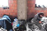 Migranti u ulici Gavrila Principa_11122017_ras foto Stevan Rankovic228