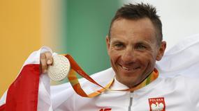 Paraolimpiada - 39 medali Polaków i aż 19 czwartych miejsc