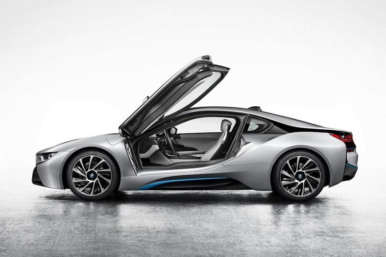 Samochod Przyszlosci Model Roku 2030