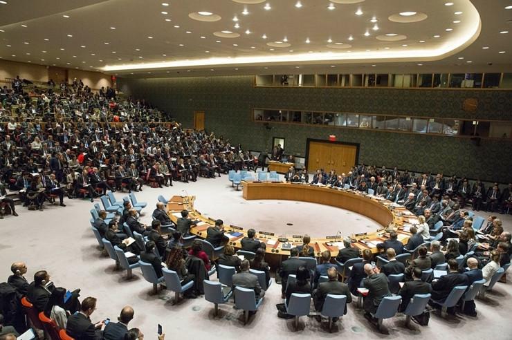 STRANI BORCI MORAJU NAPUSTITI ZEMLJU! Vijeće sigurnosti pozdravilo sporazum o trajnom primirju u Libiji!