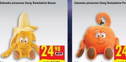 Nowe świeżaki w Biedronce! Tylko przez 3 dni