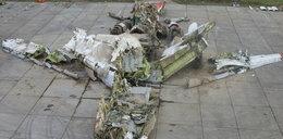 PE wzywa Rosję do oddania Polsce wraku tupolewa!