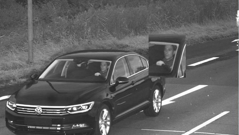 """""""W ciągu trzech pierwszych kwartałów 2014 roku zarejestrowaliśmy 10 117 przestępstw polegających na kradzieży i kradzieży z włamaniem, których przedmiotem był samochód. Policjantom udało się odzyskać 4063 pojazdy"""" - powiedziała w rozmowie z portalem dziennik.pl podinspektor Katarzyna Balcer z Komendy Głównej Policji. Najpopularniejszą marką jest Volkswagen. Co gorsze, z najnowszych wieści zza Odry wynika, że przestępcy perfidnie potrafili ukraść samochód tej marki, którego… nie ma jeszcze na rynku."""