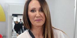 Nowy program Anny Nowak-Ibisz. Będzie to sprawdzać na wizji
