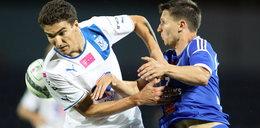 HSV Hamburg będzie obserwować Marcina Kamińskiego