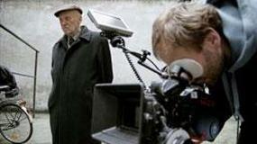 Kontrowersyjny polski film znowu zwycięża