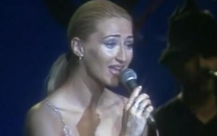 Ksenija Mijatović